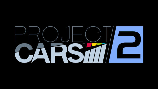 File:Project CARS 2 Official Logo-770x433.jpg