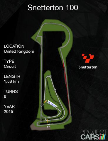 File:Snetterton 100.jpg