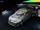 Aston Martin Racing V8 Vantage GT4