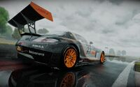 Project Cars Screenshots (5)