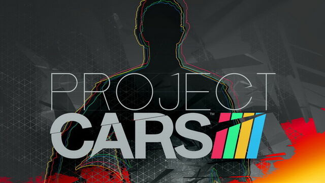 File:Project cars logo.jpg