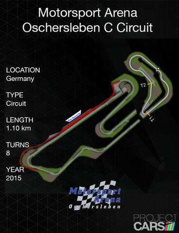 File:Motorsport Arena Oschersleben C Circuit.jpg