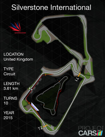 File:Silverstone International.jpg