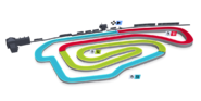 Belgian-forest-karting-circuit orig