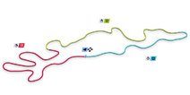 Mercedes-ice-track-northeast orig