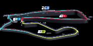 Wisconsin-raceway orig