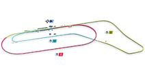 Monza-historic-mix orig