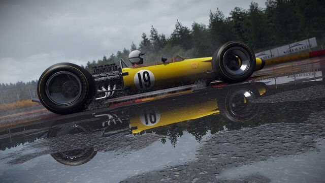 File:Project CARS screenshots (21).jpg