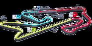 Emirates-raceway-gp orig