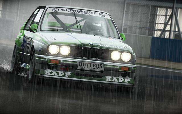 File:Project Cars Screenshots (1).png