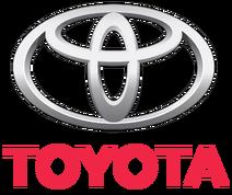 Toyota-logo-png-transparent-hd-download