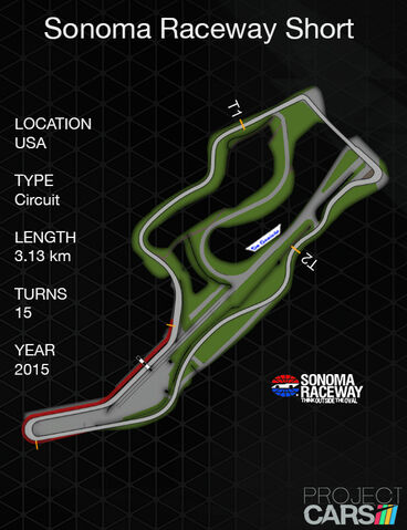 File:Sonoma Raceway Short.jpg