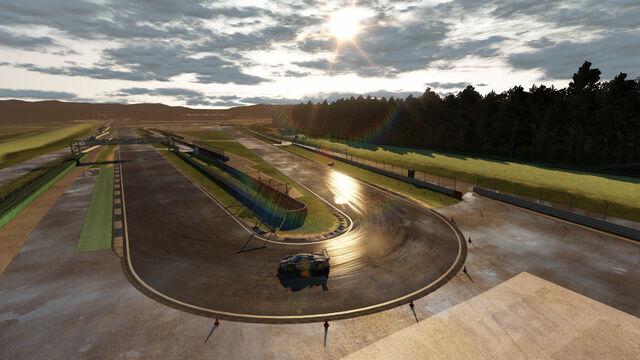 File:Project Cars Screenshots (4).jpg