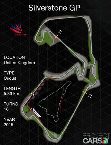 File:Silverstone GP.jpg