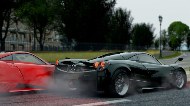 File:Project Cars Screenshots (19).jpg