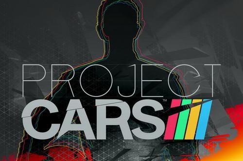 Projectcars Wiki