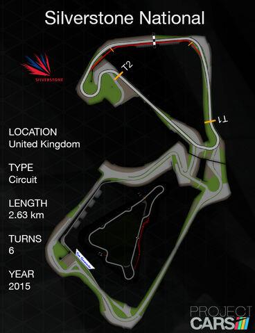 File:Silverstone National.jpg