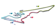 Circuit-of-the-americas-gp orig