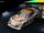 Ginetta G55 GT3