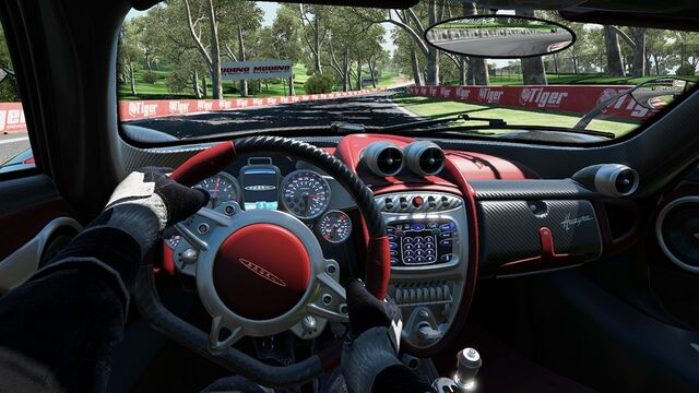 File:Project Cars Screenshots (14).jpg