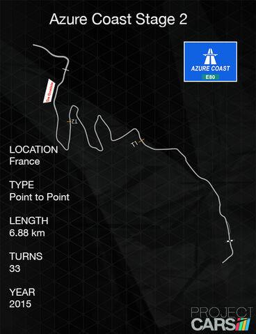 File:Azure Coast Stage 2.jpg