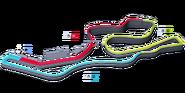Lakeville-raceway-gp orig