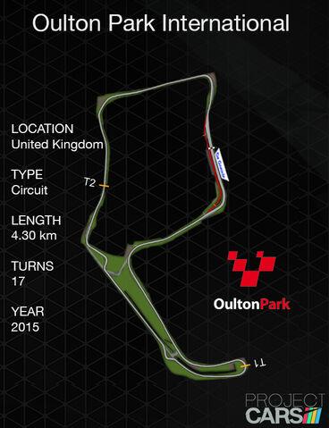 File:Oulton Park International.jpg