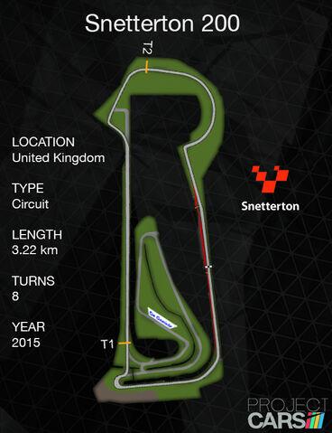 File:Snetterton 200.jpg