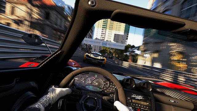 File:Project CARS screenshots (28).jpg