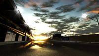 Project Cars Screenshots (2)