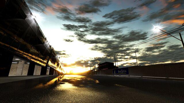 File:Project Cars Screenshots (2).jpg