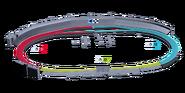 Texas-motor-speedway orig