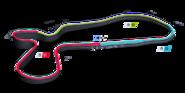 California-raceway orig