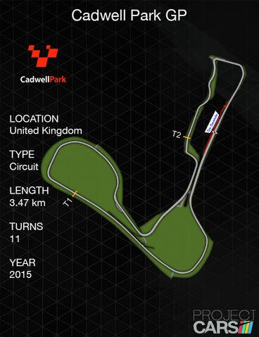 File:Cadwell Park GP.jpg