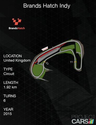 File:Brands Hatch Indy.jpg