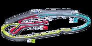Daytona-circuit orig