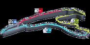 Belgian-forest-circuit orig