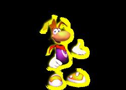 Rayman (1)