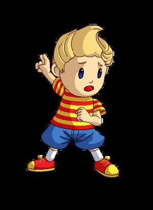 Lucas zpsa4dbd412