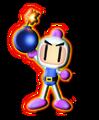 BombermanArtwork.png