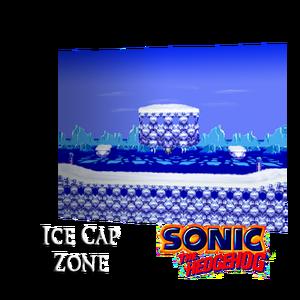 Icecapprev