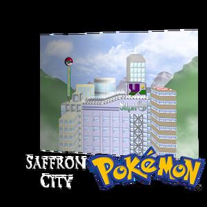 Saffroncityprev