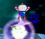 Bomb Jump2