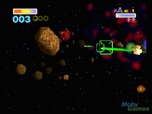 280738-star-fox-64-wii-screenshot-the-asteroid-field-s