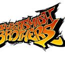Smash Brothers RPG