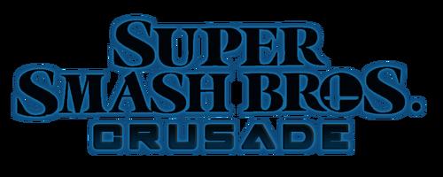 SSBC logo