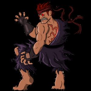 EvilRyu