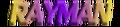 Miniatura de la versión de 01:40 16 nov 2012
