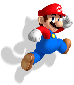 File:3D Land Mario.png