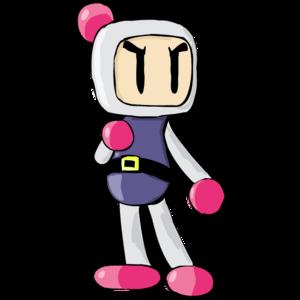 Bomberman zps54c8ebe7